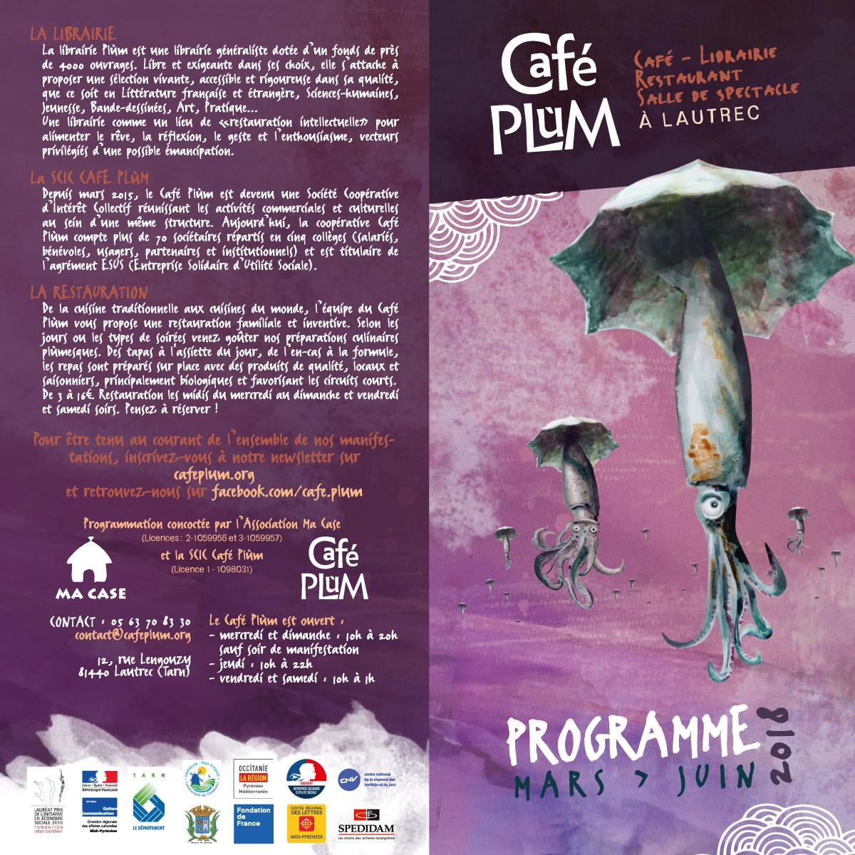 cafePlumPrintemps2018