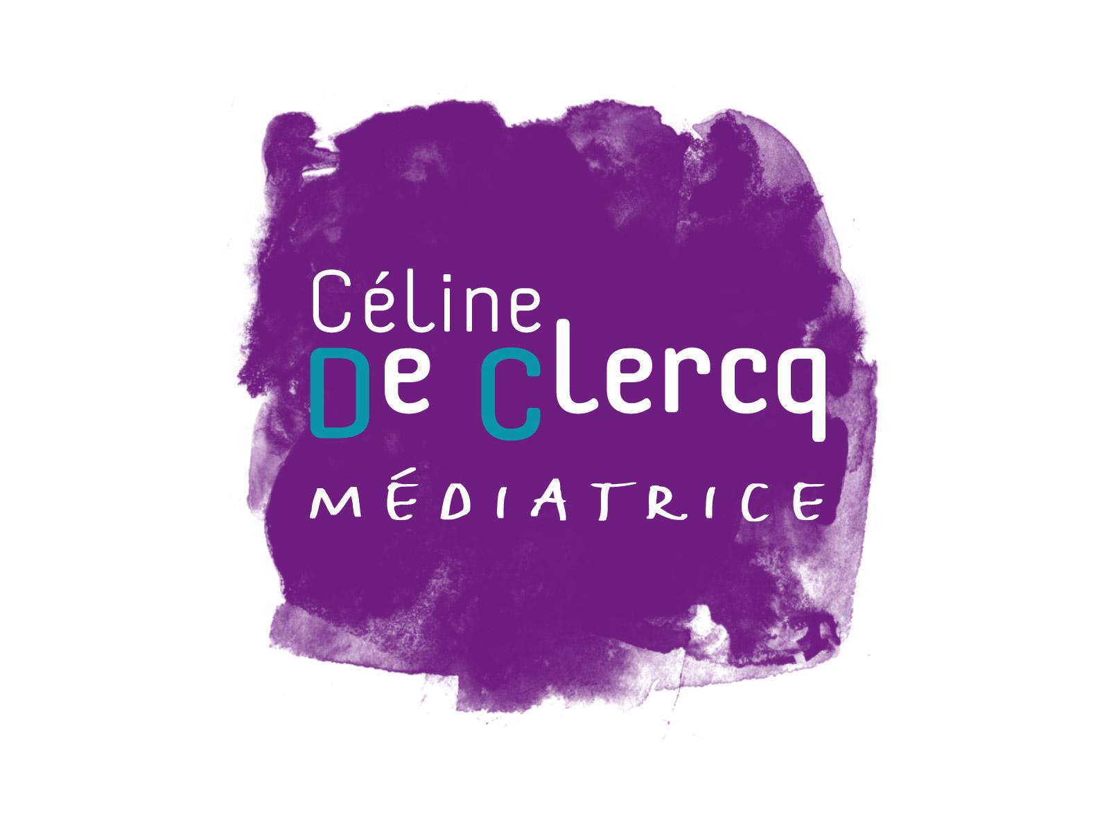 logo_cdc