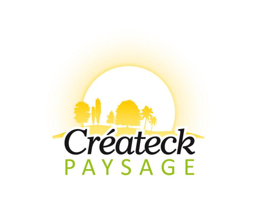 Createck
