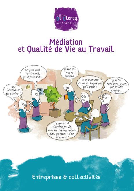 Médiation CdC