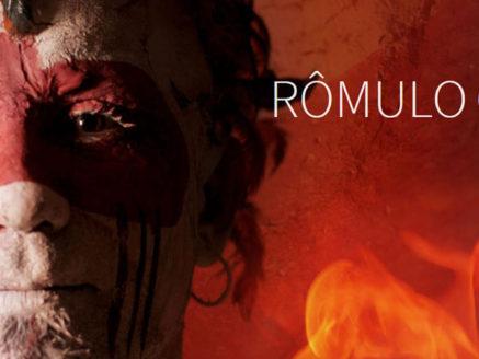 Rômulo Gonçalves
