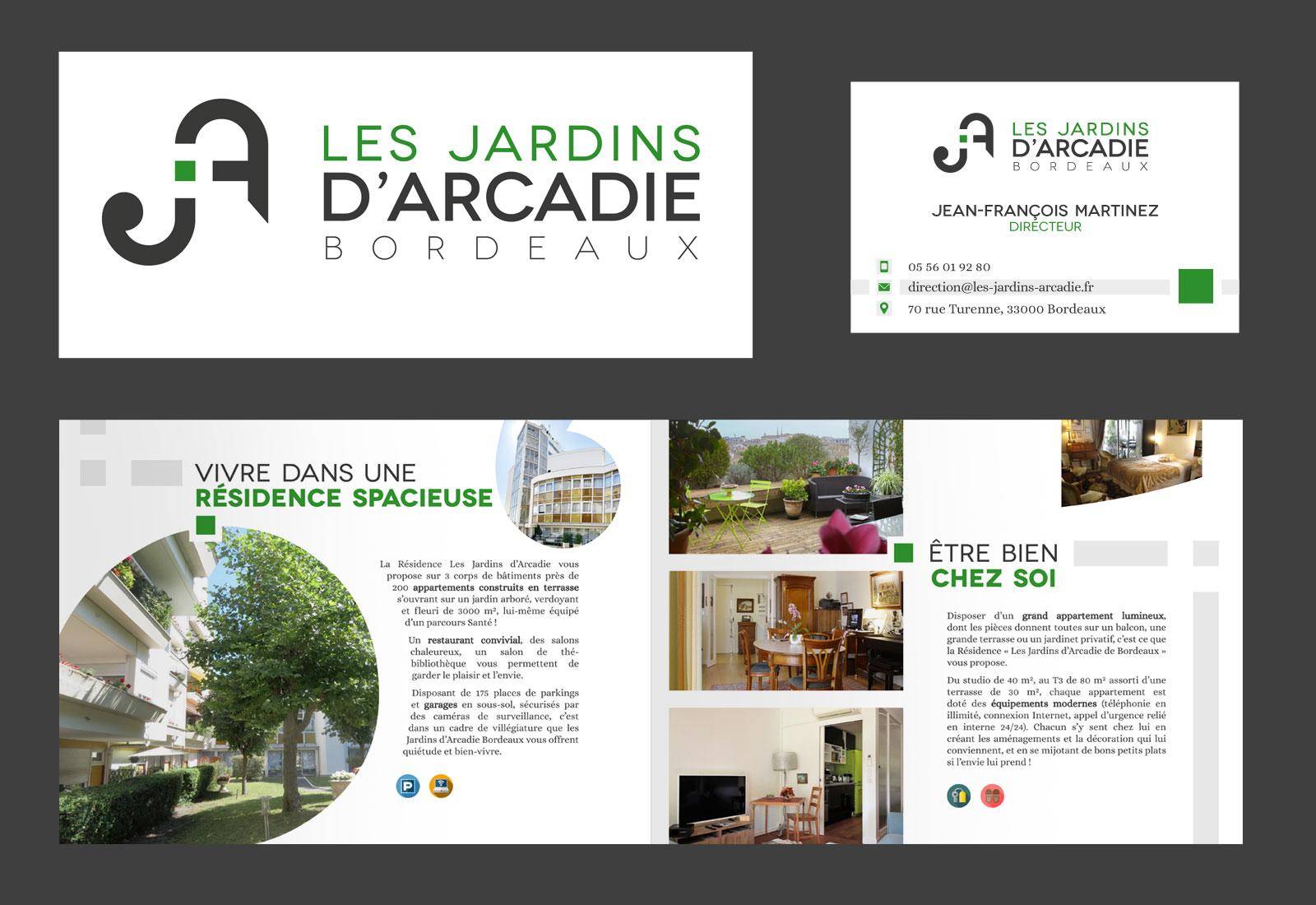 jardinsArcadieBordeaux1